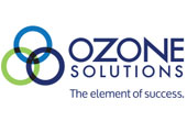 Ozone Solutions