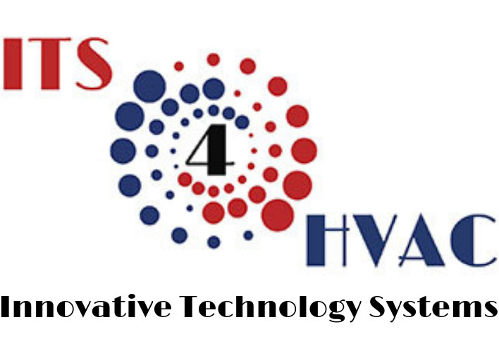 Innovative Technology Systems